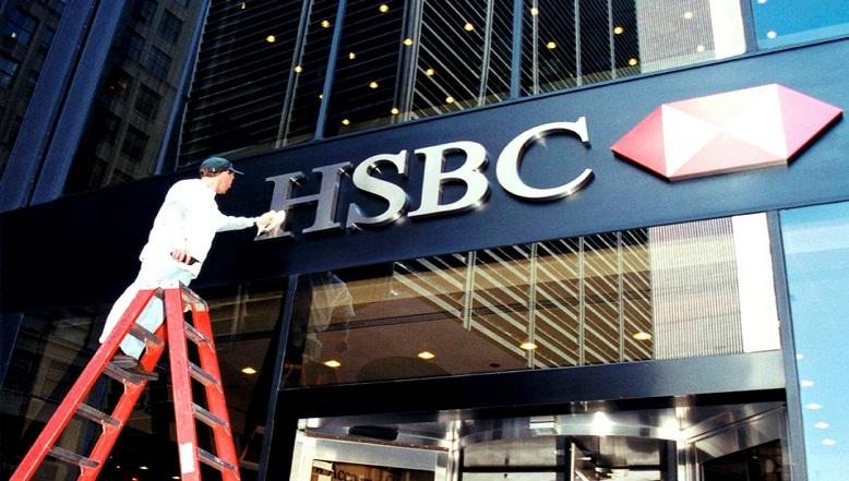 Company history - About HSBC | HSBC Hong Kong